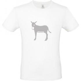 Tee shirt design Ane Catalan