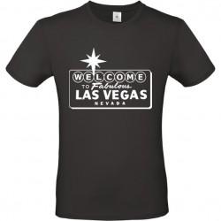 Tee shirt Las Vegas...