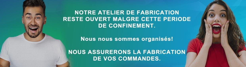 t shirts personnalisés, personnalisation textile, flocage et impression textile